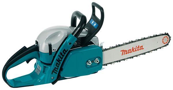 Makita DCS 4610-40