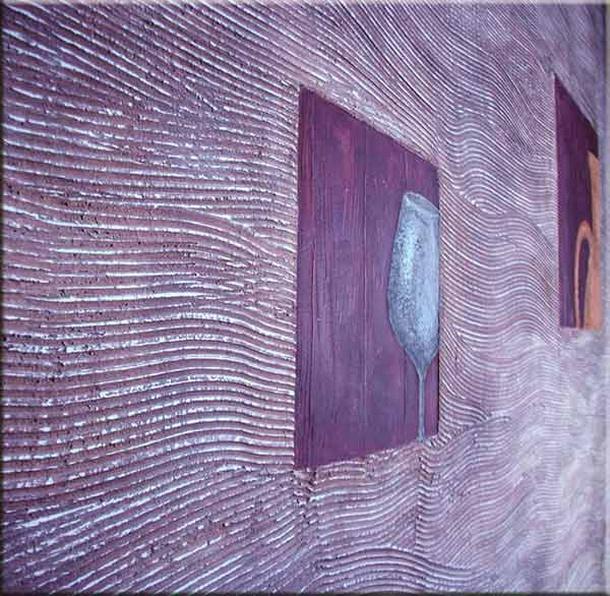 стеклообои для отделки комнаты